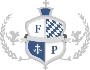 Fürst & Partner